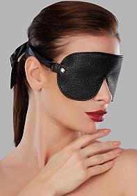 Adore Mask - Black