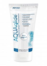 AQUAglide Neutral - 50 ml