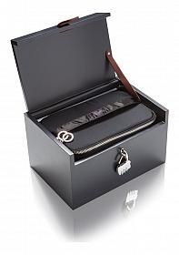 Moi Box Deluxe - Smoke