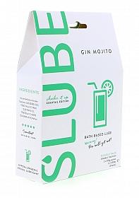 Slube - Gin Mojito - 2 x 250 gr