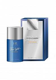 HOT Twilight Pheromone Parfum - men - 50 ml