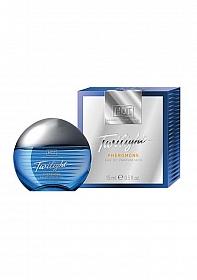 HOT Twilight Pheromone Parfum - men - 15 ml