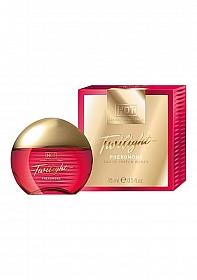 HOT Twilight Pheromone Parfum - women - 15 ml