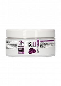 Fist It - Anal Relaxer - 300 ml