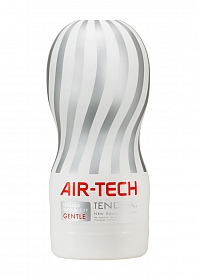 Air-Tech - Reusable Vacuum Cup - Gentle
