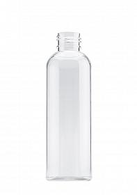 150ml Bottle - 280pcs