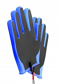 Conductor Gloves