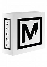 Signbox - Mjuze