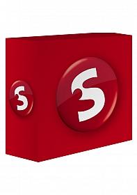 Signbox - S-line