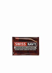 Swiss Navy - Anal Lube - 5ml