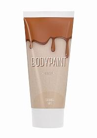 Bodypaint - Caramel - 50g