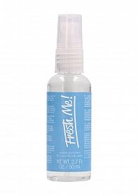 Fresh Me - 50 ml