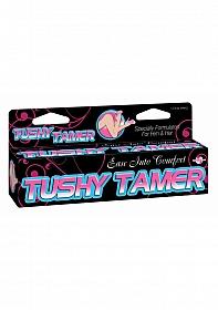 Tushy Tamer - 1.5 oz.