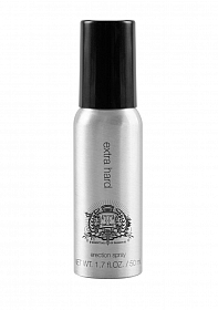Extra Hard Erection Spray - 50 ml