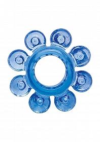 Climax  Kit - Neon Blue