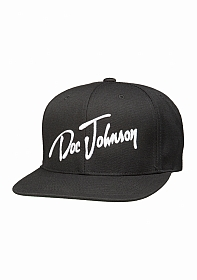 Doc Johnson - Flex Fit - Black