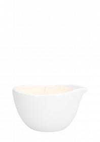 Massage Candle - Frangipani
