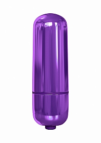 Pocket Bullet - Purple