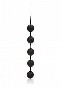 Power Balls - Black