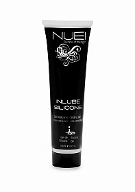 INLUBE Silicone sliding gel - 100ml