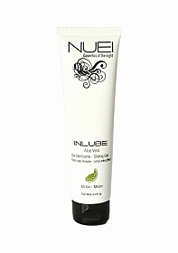 INLUBE Melon water based sliding gel - 100ml