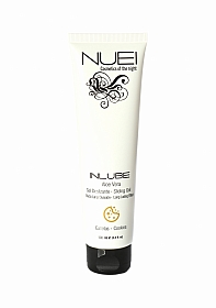 INLUBE Cookies water based sliding gel - 100ml