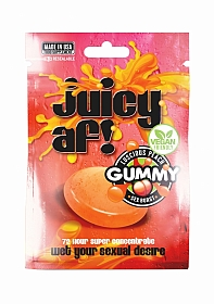 Juicy AF Gummy Single