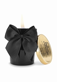 MELT MY HEART - Aphrodisia Scented Massage Candle - 70ml