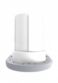 Hydromax11 Replacement Comfort Insert - White